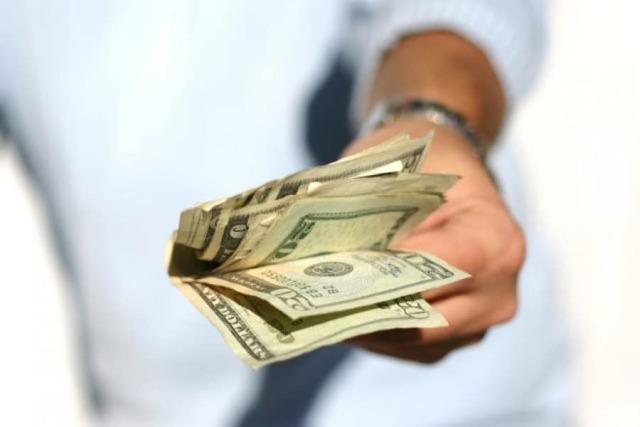 Основания для подачи иска на алименты в 2020 году - что это такое, без развода, в твердой денежной сумме