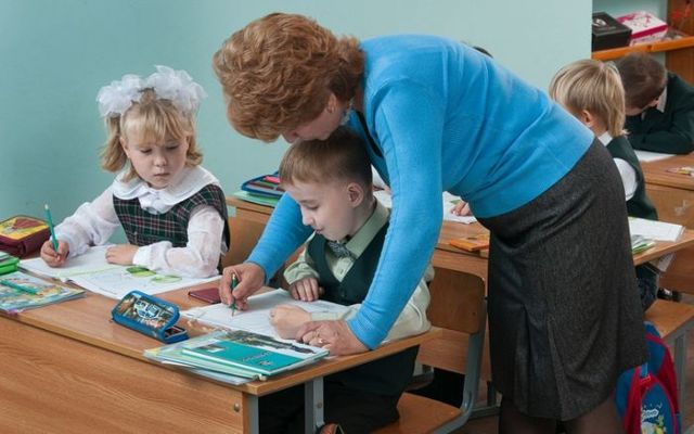 Компенсация учителям за коммунальные услуги в 2020 году - в сельской местности, бланк, скачать, образец, заполненный, заявление