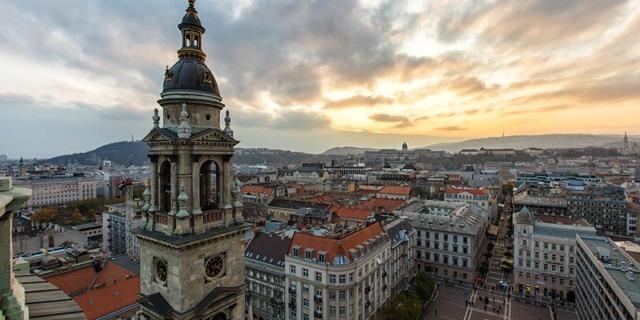 Гражданство Венгрии в 2020 году