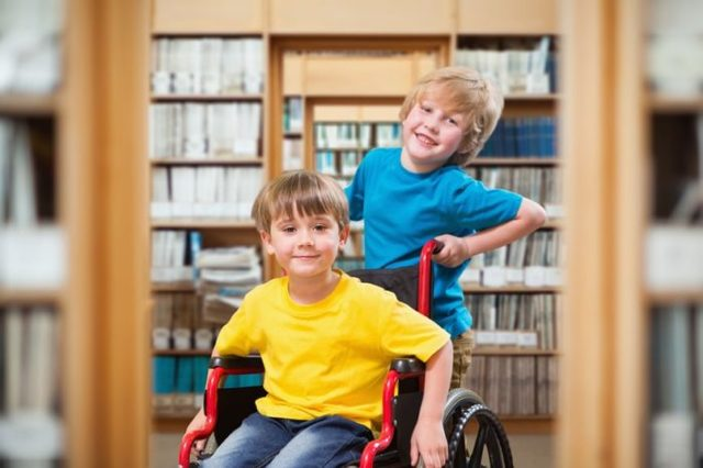 Транспортный налог ребенку-инвалиду в 2020 году - если в семье нужно ли платить, льгота, родители, в СПб
