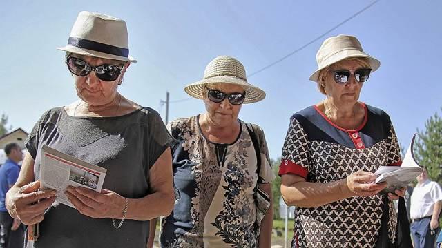 Порядок формирования и выплаты накопительной пенсии в 2020 году - что это такое, женщинам, МВД
