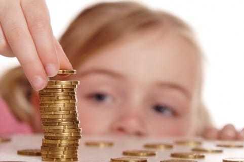 Льготы в детский сад в 2020 году - при поступлении, на оплату, зачислении, кто имеет