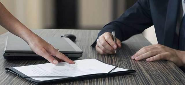 Исковое заявление о понуждении к заключению договора в 2020 году - образец, купли-продажи, теплоснабжения