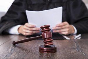 Исковое заявление об отмене алиментов в 2020 году - об освобождении от уплаты на содержание ребенка