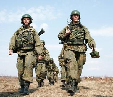 Как получить медаль ветерана боевых действий в Чечне (БД) в 2020 году