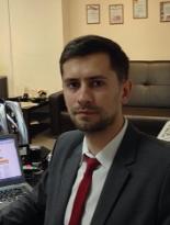 Срок исковой давности по административным правонарушениям ПДД в 2020 году - в РФ, экзамена в ГИБДД