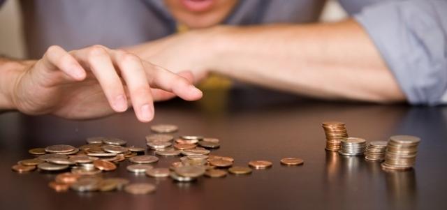Справка о заработной плате за 6 месяцев для субсидии в 2020 году - что это такое, бланк, образец