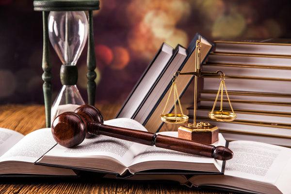 Срок исковой давности по налогам юридических лиц в 2020 году - факта, принятия наследства, в арбитражный суд
