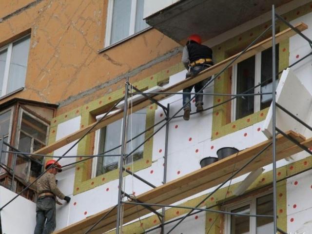 Капитальный ремонт многоквартирных домов: платить за него или нет в 2020 году - пенсионерам