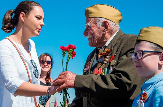 Льготы военным пенсионерам в 2020 году - последние новости, по оплате ЖКХ, налоговые, земельный