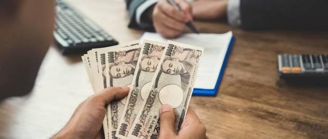 Компенсация за задержку зарплаты в 2020 году - налоги, облагается ли страховыми взносами