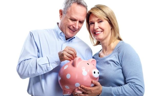 Налоговый вычет пенсионерам при покупке квартиры в 2020 году - изменения, работающим, неработающим