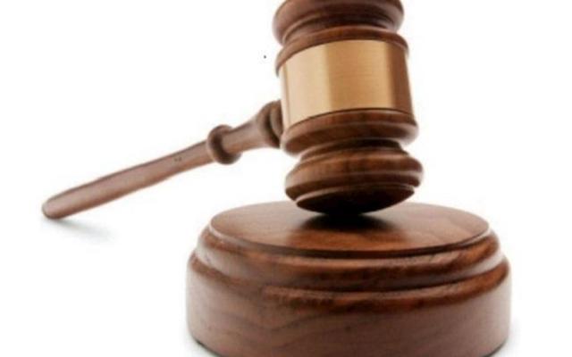 Основания оставления иска без рассмотрения в 2020 году - ГПК, АПК в арбитражном процессе, последствия