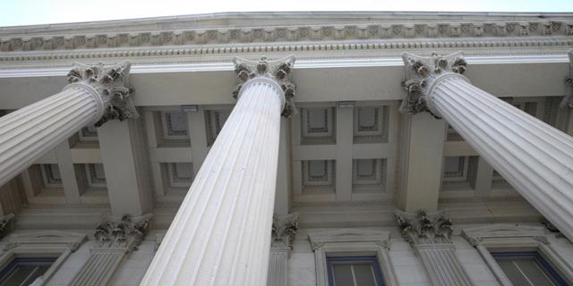 Ходатайство о приостановлении производства по арбитражному делу в 2020 году - образец, банкротство, апелляции