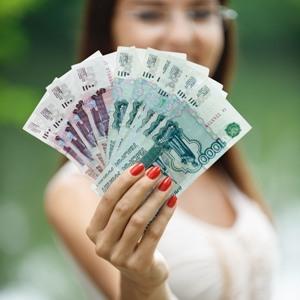 Договор страхования жизни в 2020 году - что это такое, как расторгнуть и вернуть деньги, Сбербанк