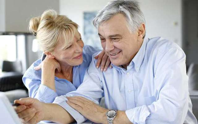 Северный стаж пенсии для мужчин в 2020 году - выхода, сколько нужно, как начисляется, нужен