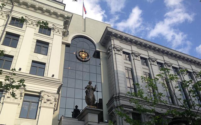 Ходатайство о снижении неустойки (уменьшении) в 2020 году - арбитражный суд образец, по кредиту