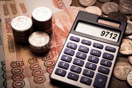 Справки для субсидии в 2020 году - с места работы образец, за 6 месяцев, на коммунальные услуги