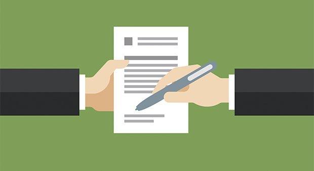 Иск о признании договора дарения недействительным в 2020 году - образец, заявление, после смерти дарителя