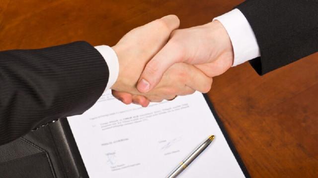 Встречный иск о разделе совместно нажитого имущества в 2020 году - образец, заявление супругов