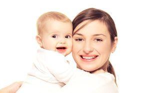 Выплаты военнослужащим при рождении ребенка (пособие) в 2020 году - по контракту, какие положены, единовременные