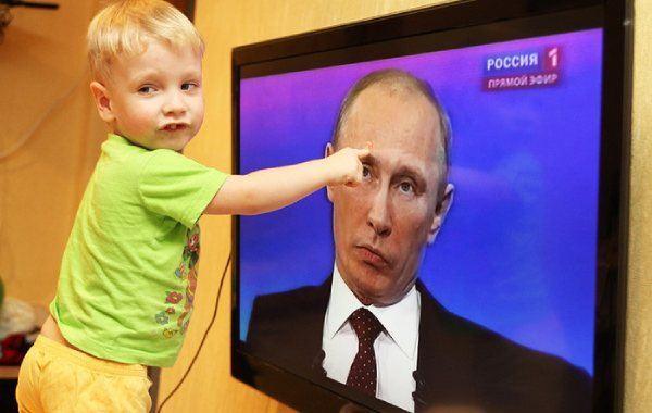 Срок действия справки о составе семьи в 2020 году - России, для соцзащиты, суда, субсидии, военкомата
