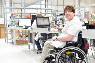 Как оформить опекунство над инвалидами 1, 2 и 3 групп в 2020 году - в России, детства