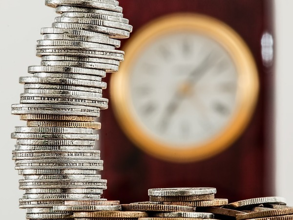 Ипотека без первоначального взноса в 2020 году - Сбербанк, какие банки, взять, Москва, можно ли