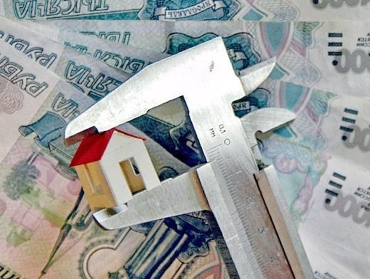 Кредит инвалидам в 2020 году - какие банки дают 2 группе, Сбербанк, взять, 3, дают ли, ипотечный, без отказа