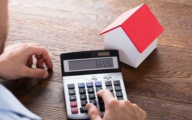 калькулятор онлайн сбербанк потребительский кредит 2020 рассчитать бпс сбербанк погашение кредита