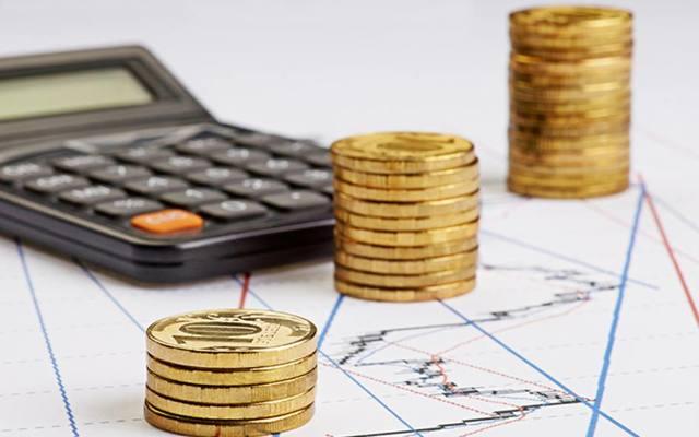 Зарплата госслужащих в 2020 году - последние новости, индексация, повышение, регионах, из чего складывается