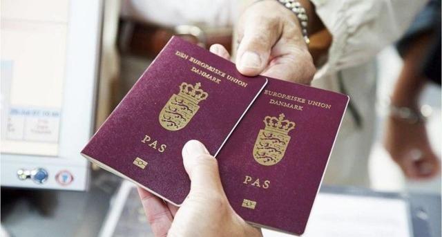 Гражданство болгарии через покупку недвижимости вид на жительство на кипре