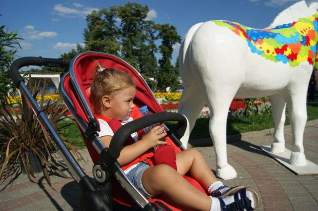 Индексация детских пособий в 2020 году - Москве, малоимущим, многодетным семьям