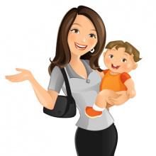 ФЗ О государственных пособиях гражданам имеющим детей в 2020 году - 81, Федеральный Закон