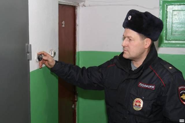 Со скольки можно шуметь в квартире в 2020 году - по закону, РФ, выходным, СПб, Москва