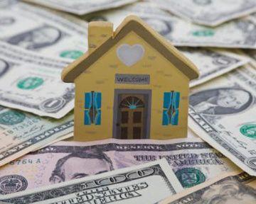 Как получить субсидию на жилье в 2020 году - в СПб, на оплату коммунальных услуг, с чего начать, на покупку