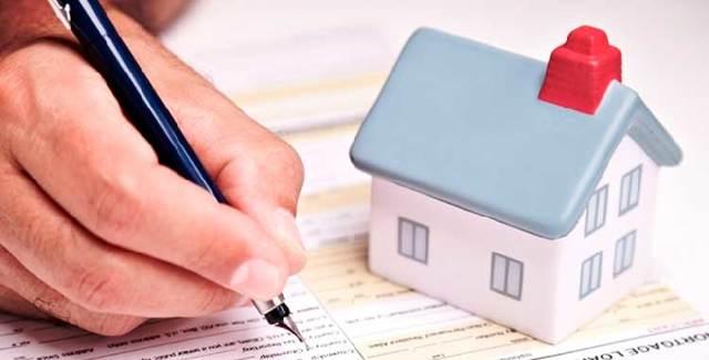 Иск о признании права собственности на квартиру в 2020 году - что это такое, образец заявления