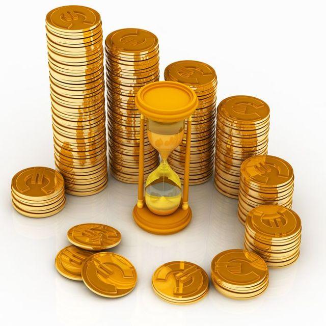 Что делать, если образовалась просрочка по кредиту в 2020 году - и нечем платить, штраф