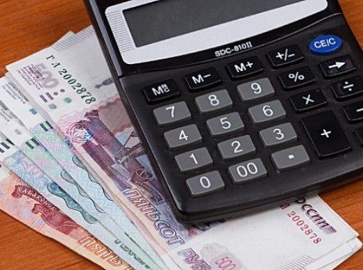 Срок исковой давности по задолженности в 2020 году - кредитной, дебиторской, какой, по алиментам
