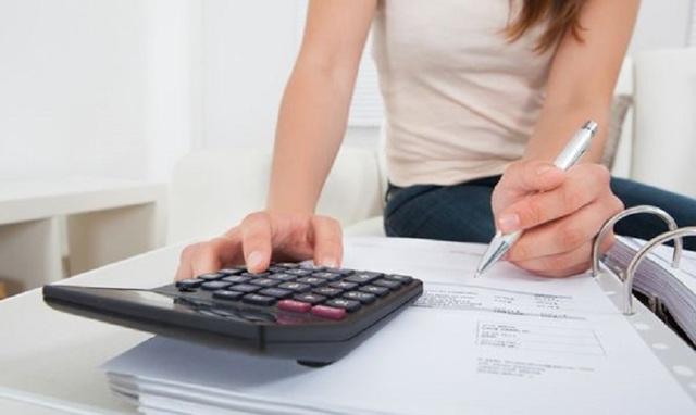 Частный кредитор в спб при личной встрече