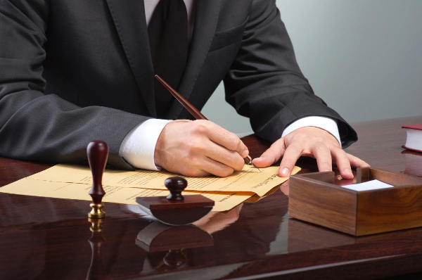 Жалоба на работодателя (заявление) в 2020 году - как пожаловаться в трудовую инспекцию, в прокуратуру