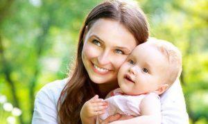 Пособия при рождении ребенка в 2020 году - единовременное, размер, заявление образец