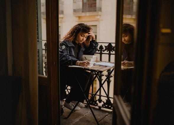 Как получить грант на обучение за границей в 2020 году - после школы, 11 класса, 9 класса, бакалавриата