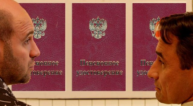 Пособие по безработице в 2020 году - закон, Москва, где оформлять, как долго выплачивают