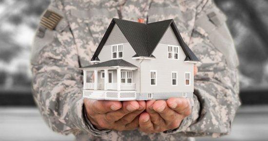 Субсидия военнослужащим в 2020 году - жилищная, приобретение, расчет, денежная