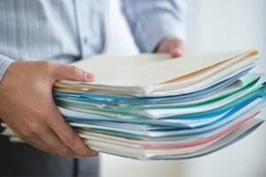Госпрограмма льготного автокредитования в 2020 году - список, условия, банков, многодетным, первый