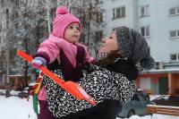 Алименты от государства в 2020 году - если отец не платит, как получить, за счет на ребенка, в России