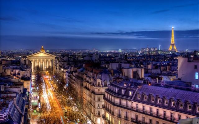 Гражданство Франции в 2020 году - как получить, РФ, для россиян, закон, двойное, приобретение