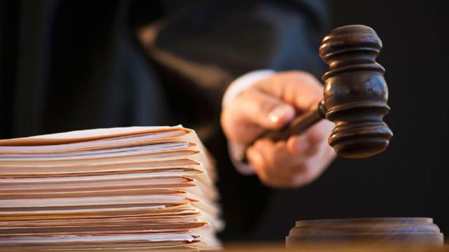 Жалоба в прокуратуру в 2020 году - онлайн, образец, пример, скачать, заполненный, как написать, на отказ в возбуждении уголовного дела