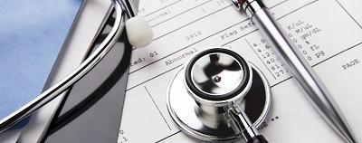 Оплата листка нетрудоспособности внешнему совместителю (больничного) в 2020 году - который работает 2 месяца, скачать, образец, бланк